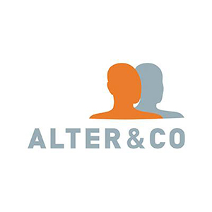 ALTER&CO