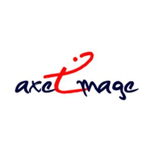 AXELMAGE